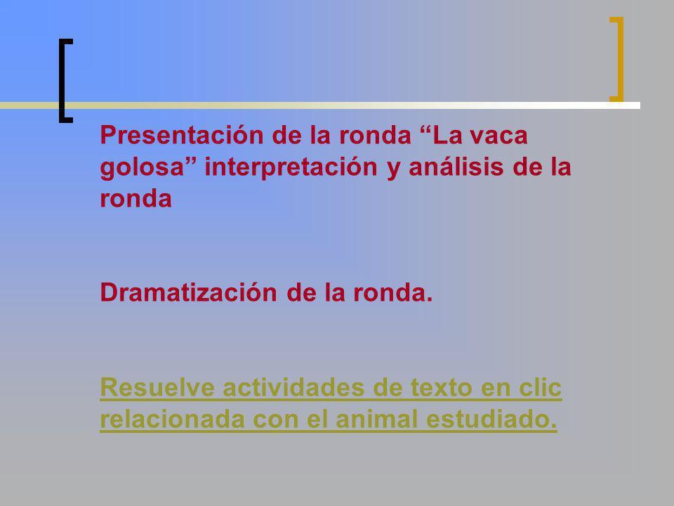 ECONOMIA DEL DEPARTAMENTO DE CORDOBA Económicamente Córdoba depende en gran proporción de la ganadería. La ganadería es extensiva dedicada fundamental