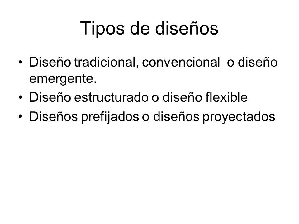 3.3 Metodología Propuesta (máximo 3000 palabras): Se deberá mostrar, en forma organizada y precisa, cómo será alcanzado cada uno de los objetivos específicos propuestos.