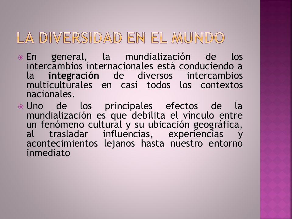 Gómez, Esperanza (2012).Planeación participativa intercultural.