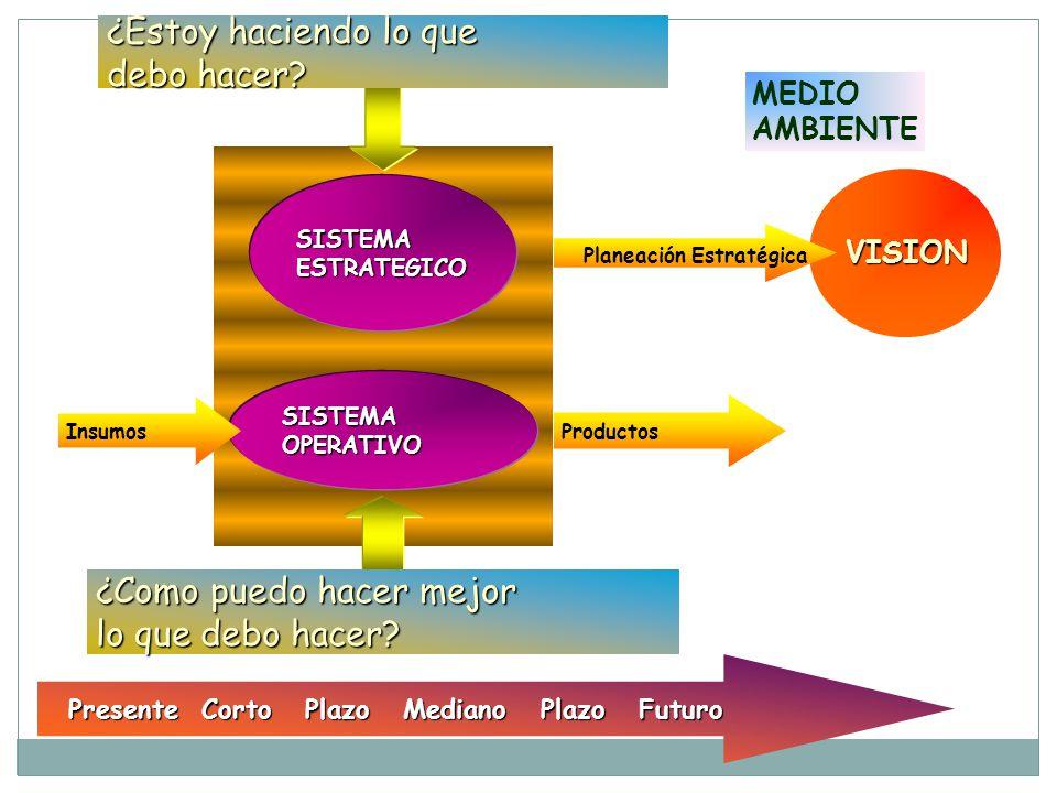 Etapas de la P E Diagnóstico estratégico Direccionamiento estratégico Formulación de estrategias Diseño y ejecución del plan estratégico Evaluación y