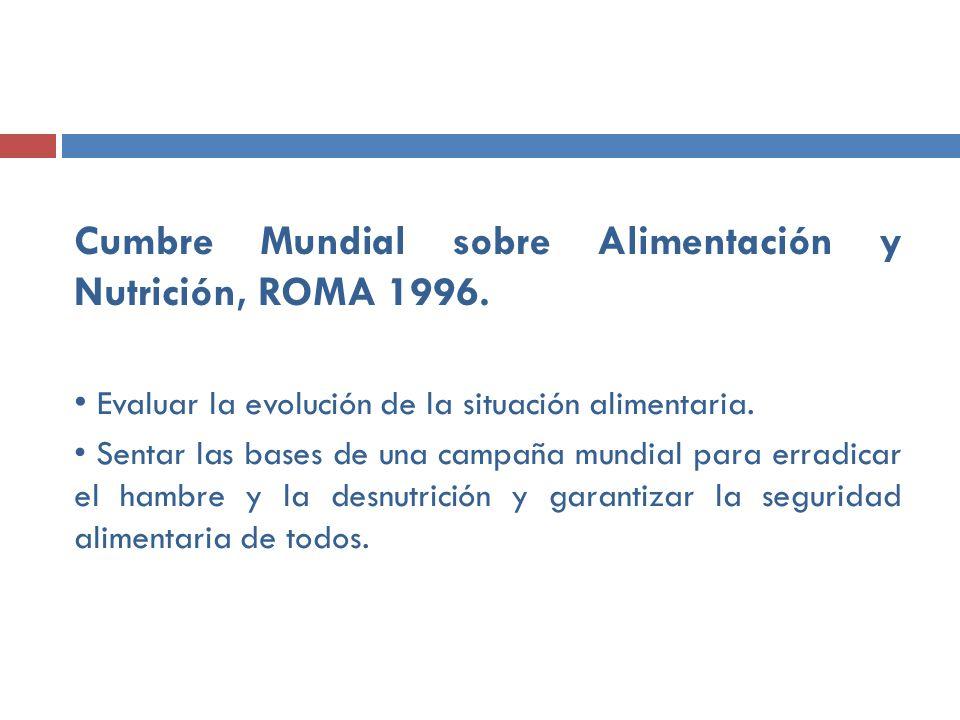- Constitución Política de Colombia: establece el derecho a la alimentación equilibrada como un derecho fundamental de los niños (art.