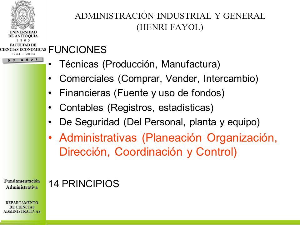 Centro de Investigaciones Económicas FundamentaciónAdministrativa DEPARTAMENTO DE CIENCIAS ADMINISTRATIVAS Centro de Investigaciones Económicas FundamentaciónAdministrativa DEPARTAMENTO DE CIENCIAS ADMINISTRATIVAS Centro de Investigaciones Económicas FundamentaciónAdministrativa DEPARTAMENTO DE CIENCIAS ADMINISTRATIVAS ENFOQUE DE RECURSOS HUMANOS ROBERT OWEN ( Alocusión) HUGO MUNSTERBERG (Psicología Industrial) MARY PARKER FOLLET (Ética Grupal) CHESTER BARNARD (Sistemas sociales) ELTON MAYO (Experimentos Hawthorne )