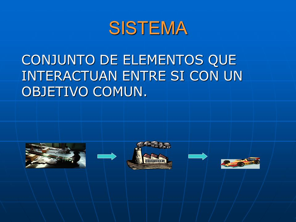 ETAPAS DE CRECIMIENTO ETAPA DE MADUREZ ETAPA DE MADUREZ AL LLEGAR A ESTA ETAPA, LA INFORMATICA DE LA ORGANIZACIÓN SE ENCUENTRA DEFINIDA COMO UNA FUNCIÓN BÁSICA Y SE UBICA EN LOS PRIMEROS NIVELES DEL ORGANIGRAMA.