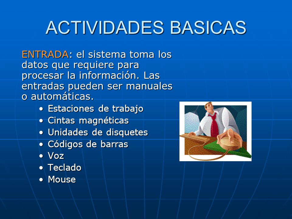 ETAPAS DE CRECIMIENTO ETAPA DE INICIO ETAPA DE INICIO ADQUISICIÓN DE LA PRIMERA COMPUTADORA ADQUISICIÓN DE LA PRIMERA COMPUTADORA LAS APLICACIONES TIPICAS QUE SE IMPLANTAN SON LOS SISTEMAS TRANSACCIONALES LAS APLICACIONES TIPICAS QUE SE IMPLANTAN SON LOS SISTEMAS TRANSACCIONALES EL PERSONAL QUE LABORA EN ESTE PEQUEÑO DEPARTAMENTO ES UN PROGRAMADO O/Y OPERADOR EL PERSONAL QUE LABORA EN ESTE PEQUEÑO DEPARTAMENTO ES UN PROGRAMADO O/Y OPERADOR EN ESTA ETAPA ES IMPORTANTE ESTAR CONSCIENTE DE LA RESISTENCIA AL CAMBIO EN ESTA ETAPA ES IMPORTANTE ESTAR CONSCIENTE DE LA RESISTENCIA AL CAMBIO