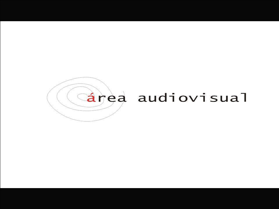 programa lineas de investigación plan de estudios factibilidadesevaluacion especialización en cinematografía /// m