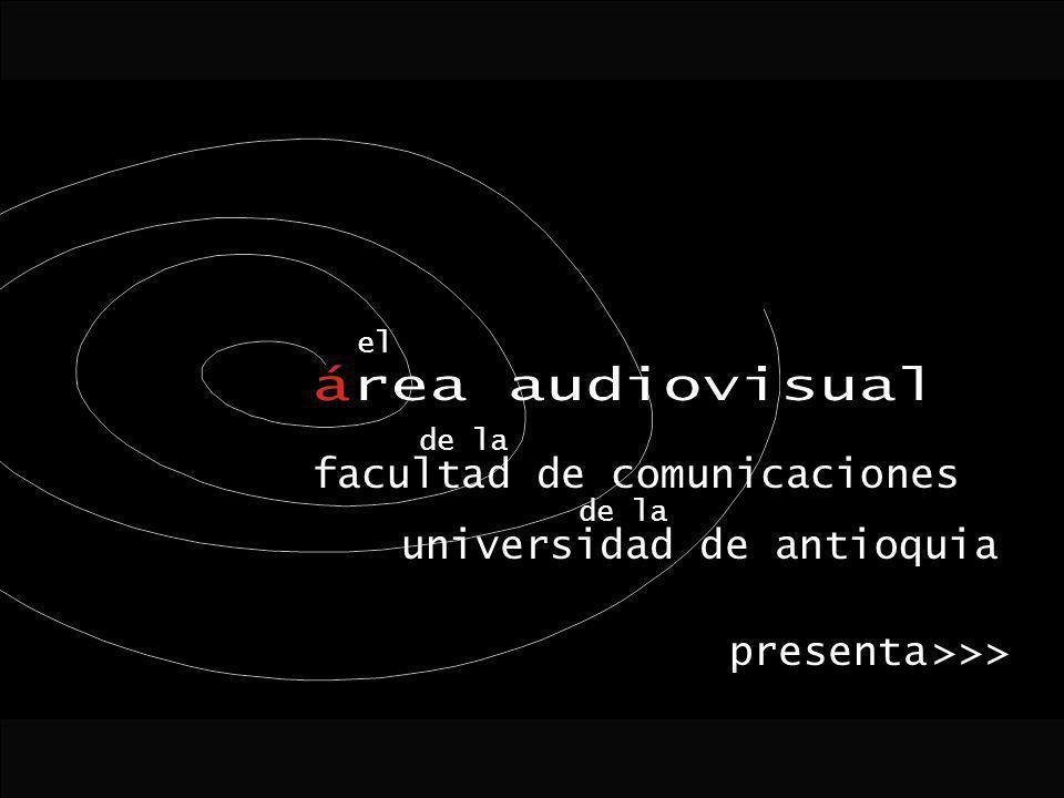 / <> / especialización en cinematografía específicos objetivos Formar especialistas en el campo de la interpretación y el análisis del fenómeno cinematográfico.