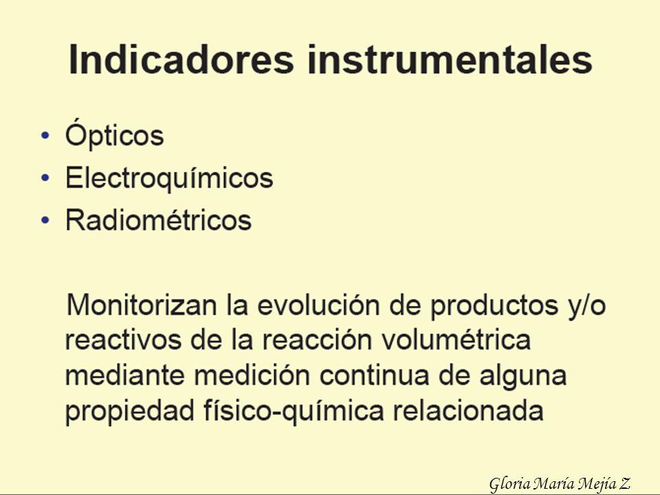 Las reacciones redox son muy importantes en ámbitos tan diferenciados como: 1.Tecnológico : producción de energía eléctrica, electrolisis..etc 2.