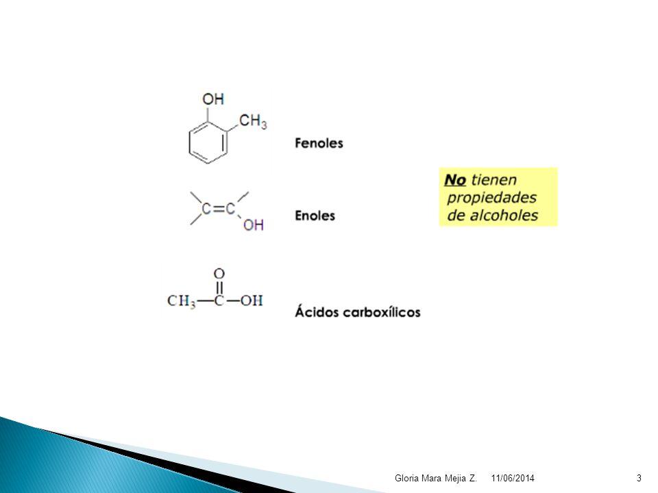 El oxígeno es más electronegativo que el carbono, por lo tanto, el doble enlace carbono-oxígeno es polar; y el oxígeno lleva la carga parcial negativa y el carbono la carga parcial positiva.