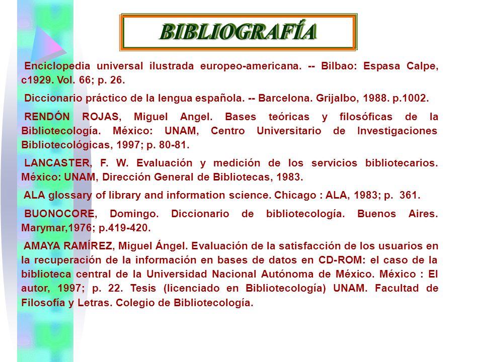 Enciclopedia universal ilustrada europeo-americana.