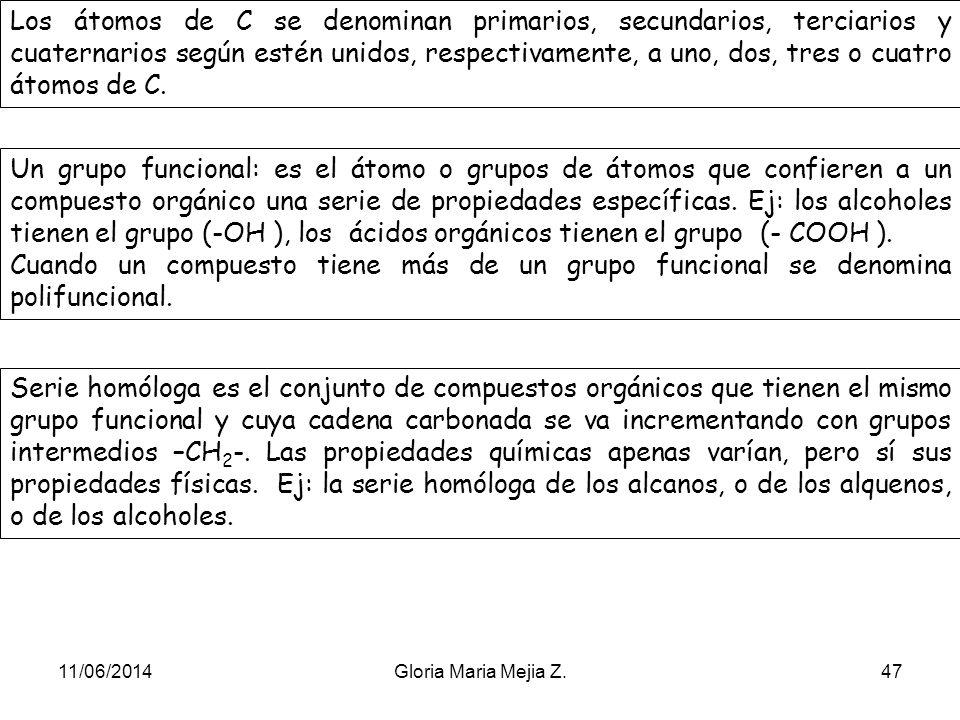 CH 3 CH 3 CH CH CH CH CH 3 CH 3 4,5-dimetil-2-hexeno CH 3 CH 3 CH 3 CH CH CH CH C CH 3 CH 2 CH 3 CH 3 4-etil-5,6,6- trimetil- 2 –hepteno 11/06/201446G