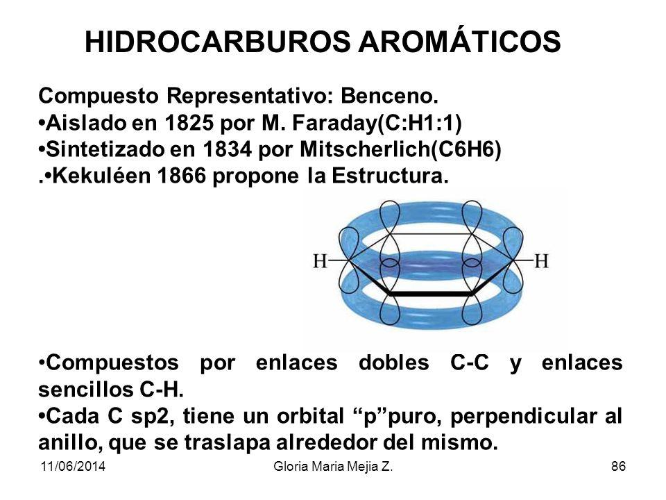 Adición de HBr a un alqueno. El ión bromuro reacciona rápidamente con el carbocatión para formar un producto estable en el que los elementos del HBr s