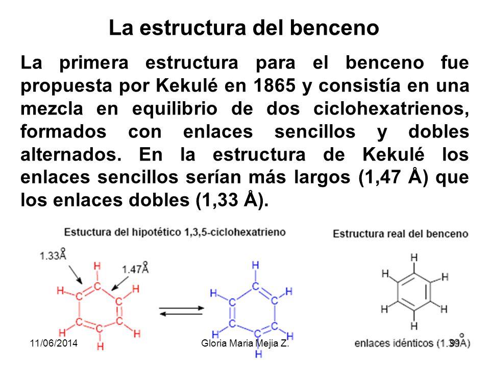 Hidrocarburos aromáticos policíclicos condensados Cuando los dos anillos están unidos por sólo dos átomos de carbono se dice que son ortocondensados.