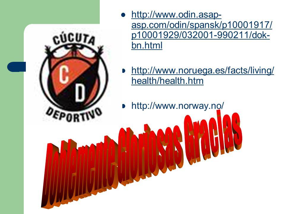 http://www.odin.asap- asp.com/odin/spansk/p10001917/ p10001929/032001-990211/dok- bn.html http://www.odin.asap- asp.com/odin/spansk/p10001917/ p100019