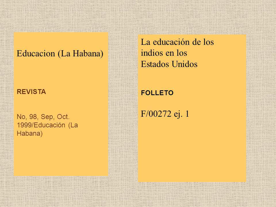 Biologia del desarrollo ( Videograbación) VIDEO V-00951 Educacion, tecnologia y tecnologia y alternativas energeticas [Archivo de computador ARCHIVO LEIDO POR MAQUINA Colección de disquetes y discos opticos 607.1/S612eCD-ROMe2