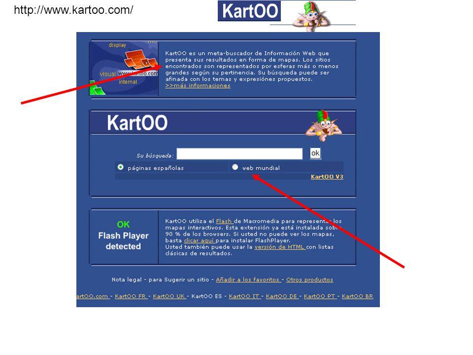 http://www.kartoo.com/