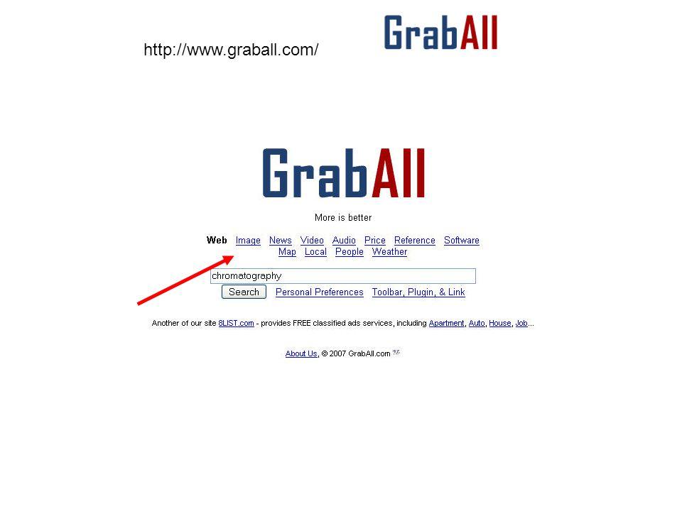 http://www.graball.com/