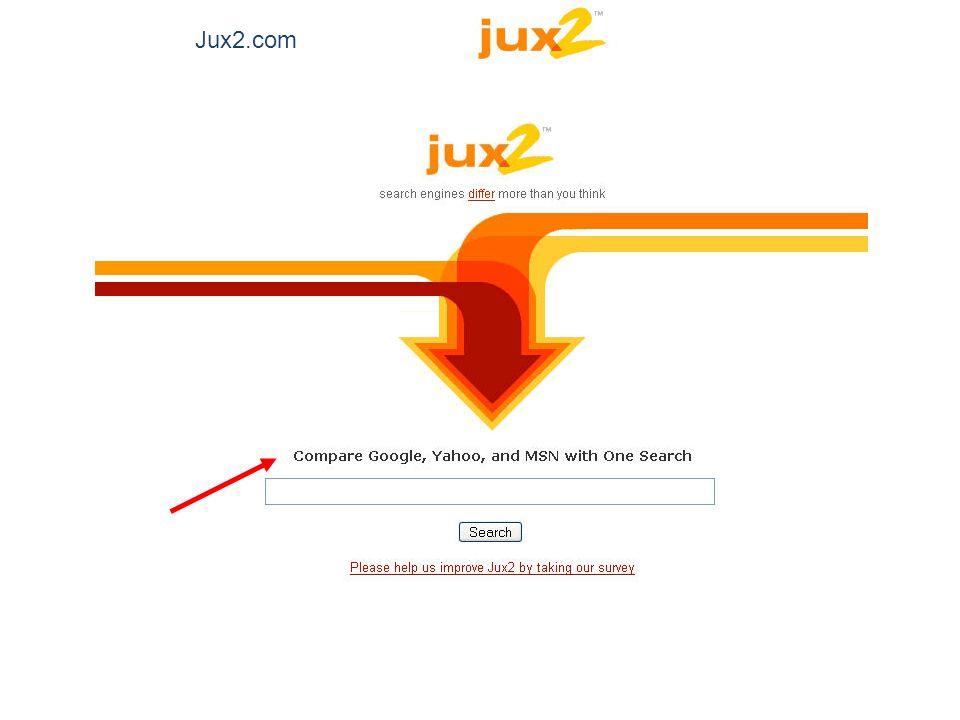 Jux2.com