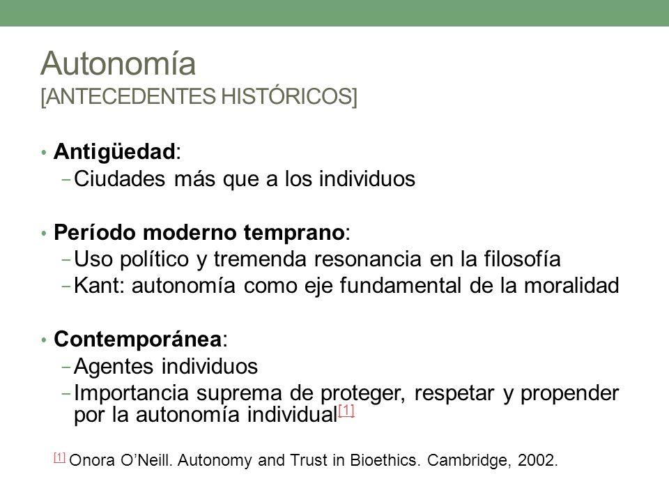III. TRASTORNOS PSIQUIÁTRICOS SEVEROS