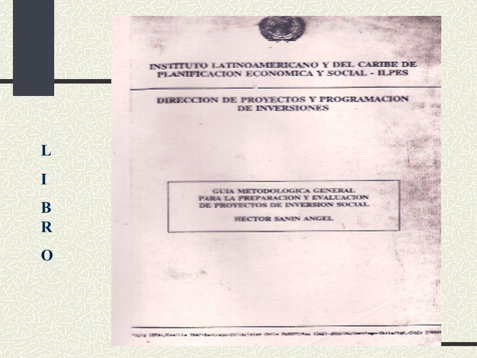 NÈSTOR RAUL BERMÙDEZ S UNESCO Objetivo general Objetivo Superior Objetivo general Fin Objetivo de desarrollo Objetivo Sectorial del Plan de D.