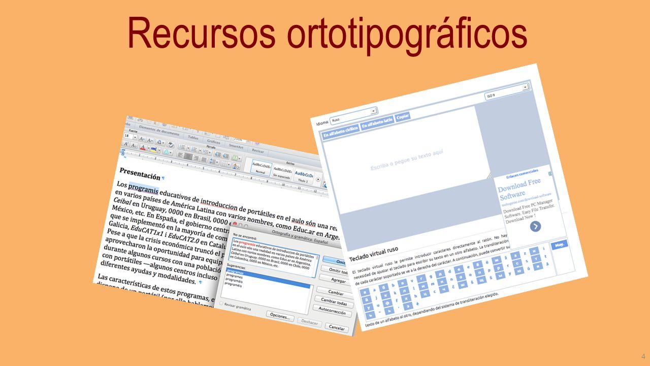 Situaciones reales de búsqueda Latín, 3º ESO (15 años).