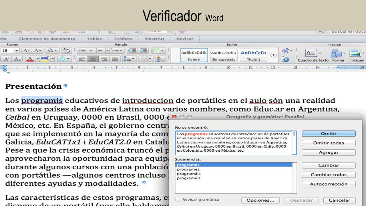 Universidad (3 año) Mis recursos lingüísticos son (30 respuestas): – Multilingües : Wordreference foros (24); Larousse (6), Google [traductor, académico, general] (8); Corpus [ Linguee, Dante ] (13); Traductores [ Reverso, Cervantes, País ] (5); Wikipedia (2); Termcat (1); conjugadores verbales (1).