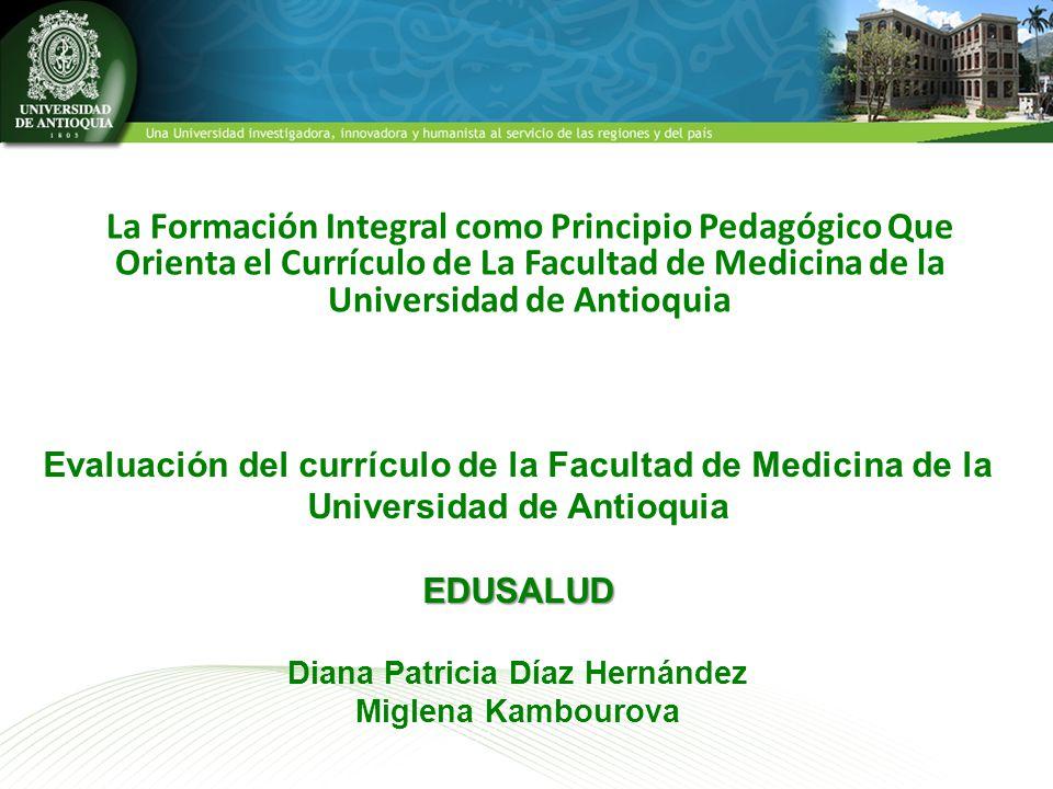 Metodología Investigación cualitativa evaluativa de enfoque hermenéutico y tipo caso.