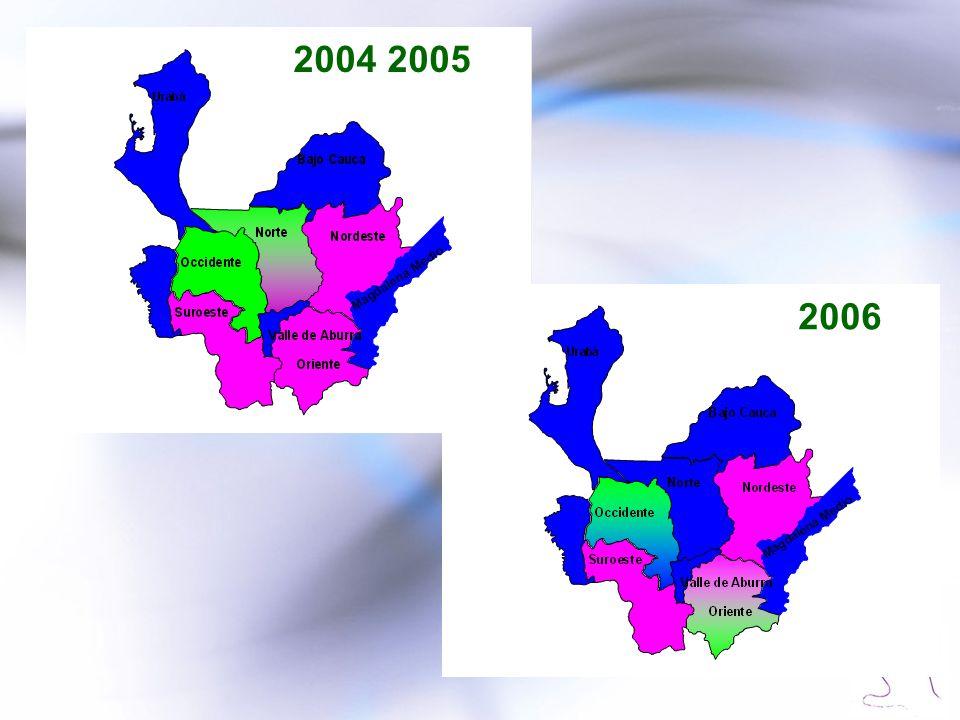 2004 2005 2006