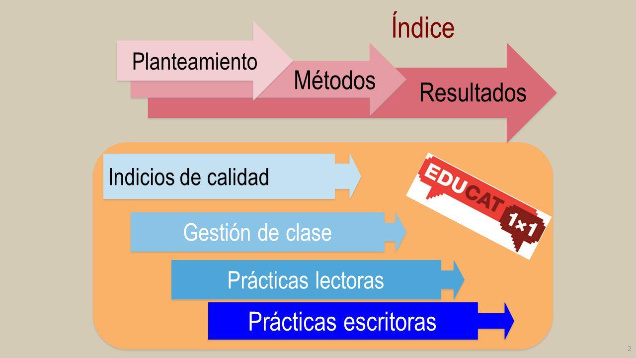 Planteamiento Grupo, proyectos, trabajos 3