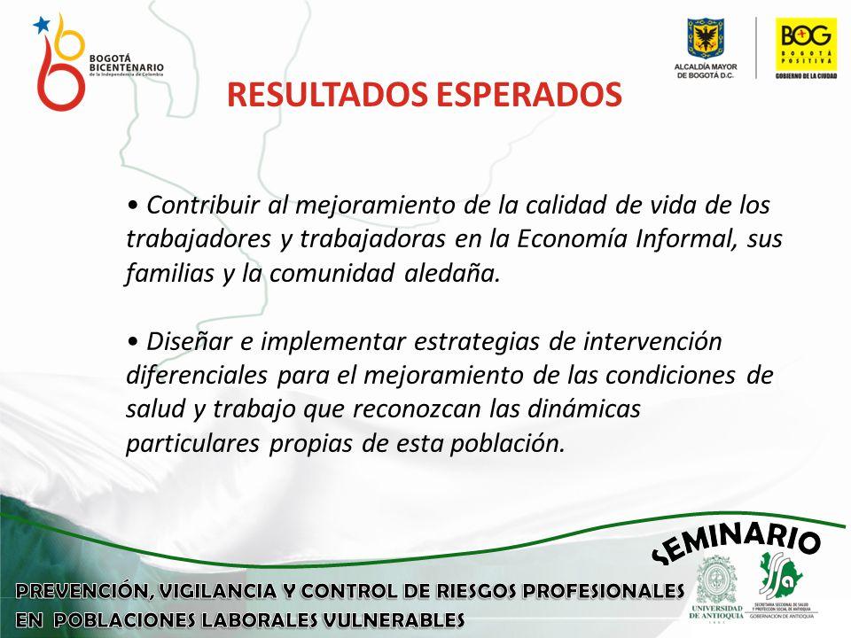 IMPLEMENTACIÓN DE MEJORAS UTIS 2008