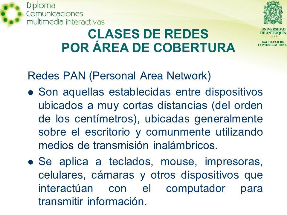 Las redes públicas están disponibles para que cualquiera que tenga un dispositivo receptor, pueda hacer uso de ellas.