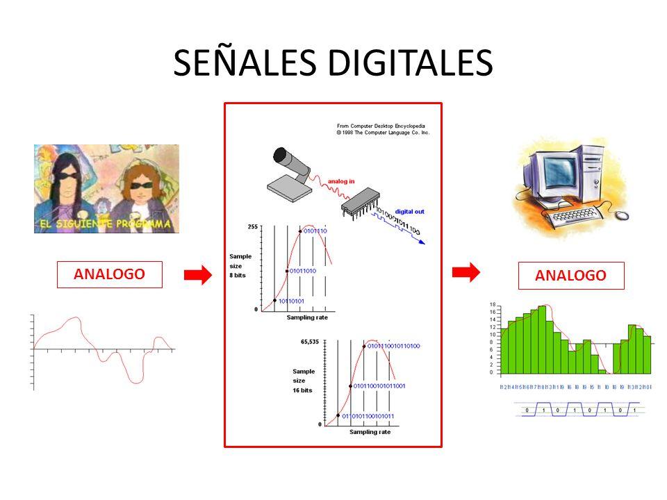 REPRESENTACION DE DATOS La información puede ser muy complicada, por eso se hace necesaria una representación simple.