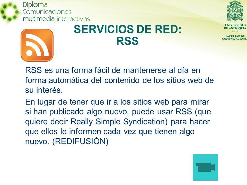 Protocolo: FTP Puertos: 20 y 21 Descripción y Funcionamiento Requisitos de H & S SERVICIOS DE RED: TRANSFERENCIA DE ARCHIVOS