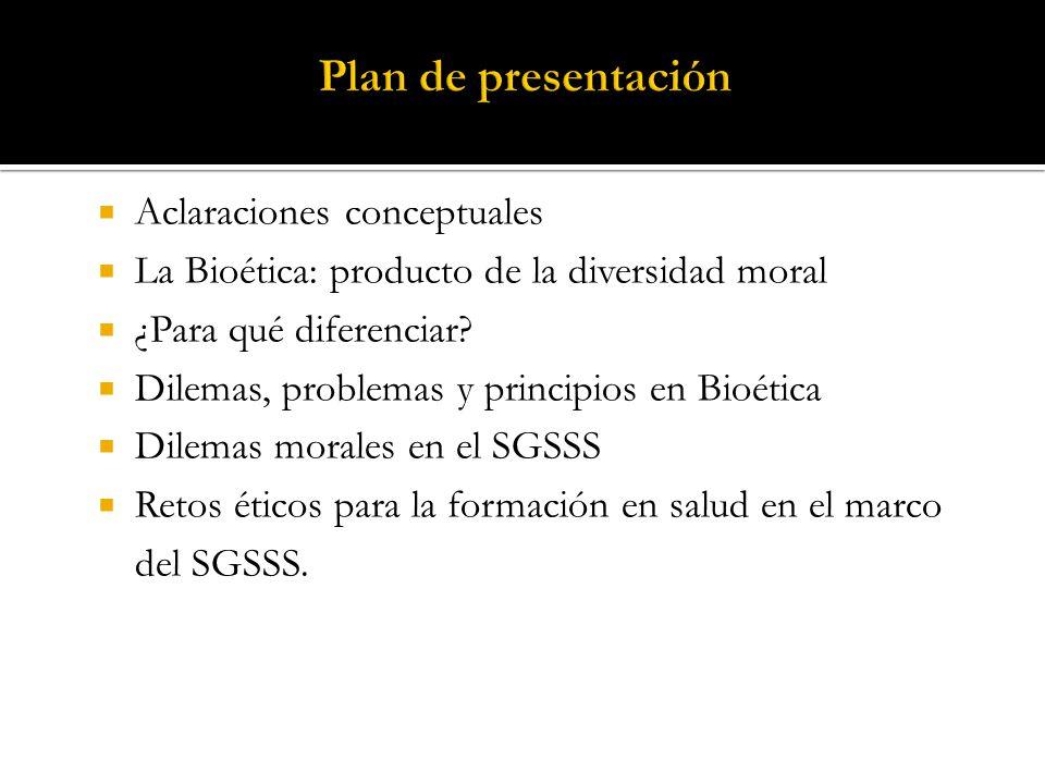 Mario Hernández Álvarez Médico, Esp. en Bioética, Magíster y Doctor en Historia Profesor Asociado Facultad de Medicina Doctorado Interfacultades en Sa