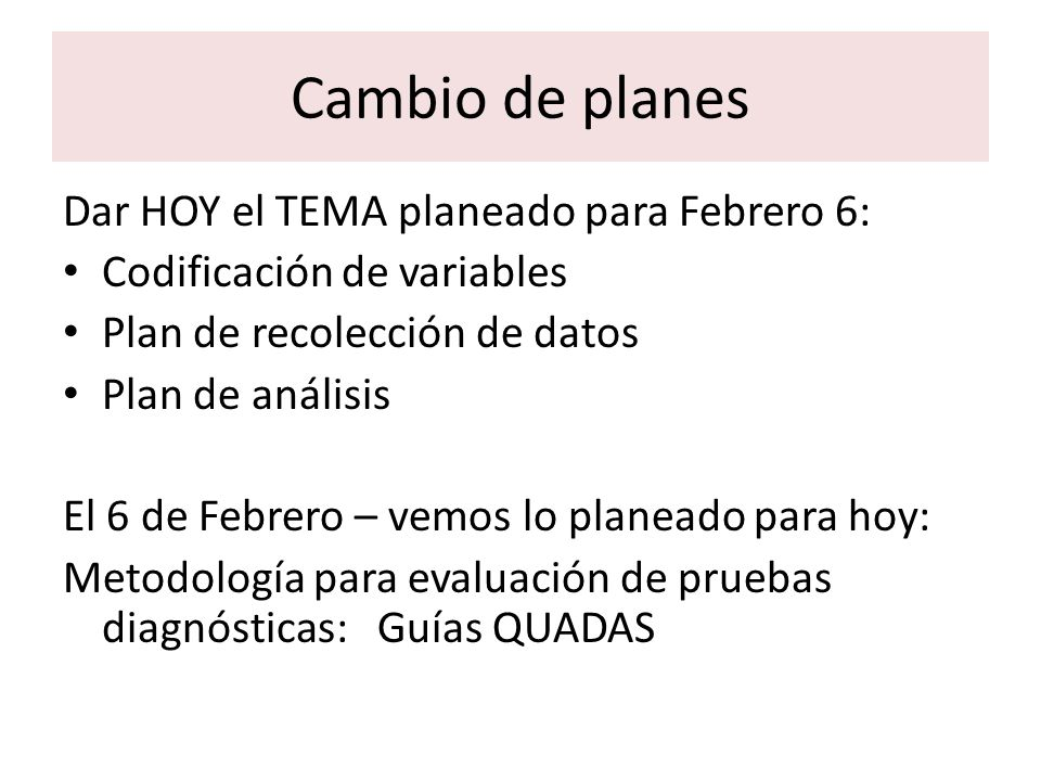 CODIFICACION DE VARIABLES ¿Qué es una variable.
