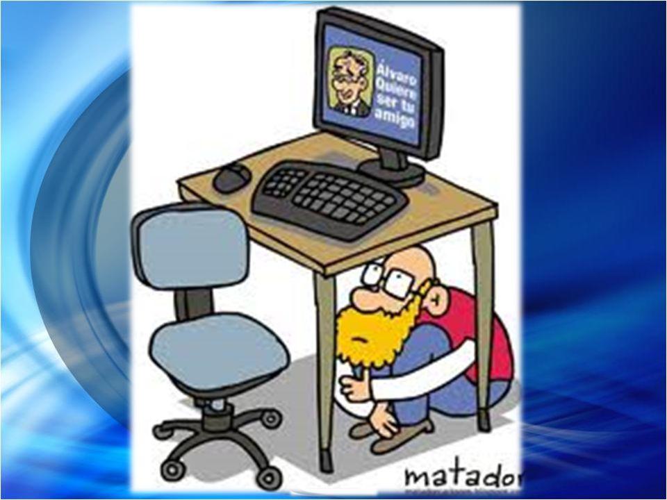 Zona de Preguntas… Lenguaje C CICLOS #include #define LIMITE 8 int main (void){ int contador, termino = 1; int suma; suma = 0; contador = 0; while(contador/2 < LIMITE){ printf( %d ,termino); contador += 1; if(termino%3 == 0) suma += termino; termino =++contador+termino; } printf( \n%d \n ,suma); return 0; } #include #define LIMITE 5 int main (void){ int a, b = 1, c; a = 0; c = 0; for(a=1; a<=LIMITE;a++){ b = a + --b; c = a + b + ++c; b= b++ + ++b; printf( %d %d %d\n ,a,b,c); } return 0; }