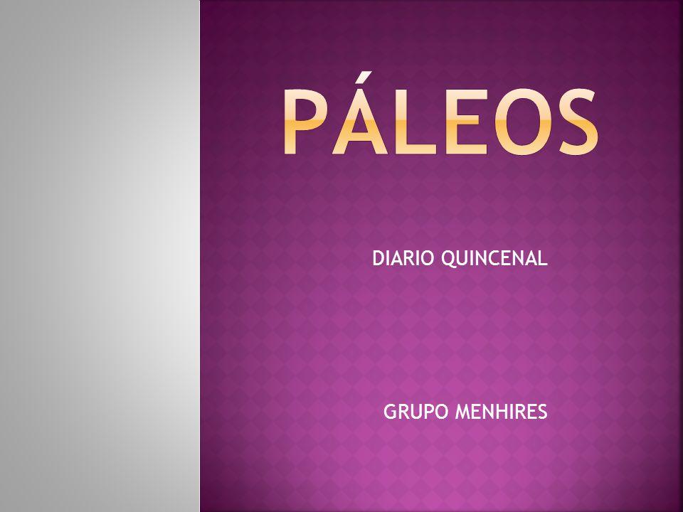 Paleolítico: Edad de piedra, tallan, arte rupestre.