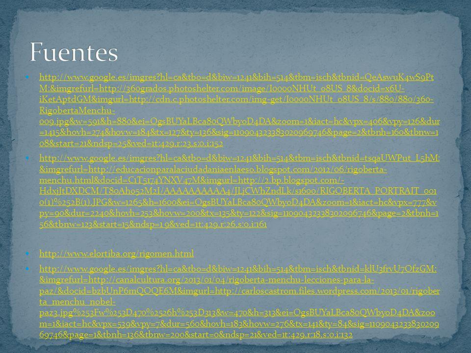 http://www.google.es/imgres?hl=ca&tbo=d&biw=1241&bih=514&tbm=isch&tbnid=QeAswuK4wS9Pt M:&imgrefurl=http://360grados.photoshelter.com/image/I0000NHUt_o