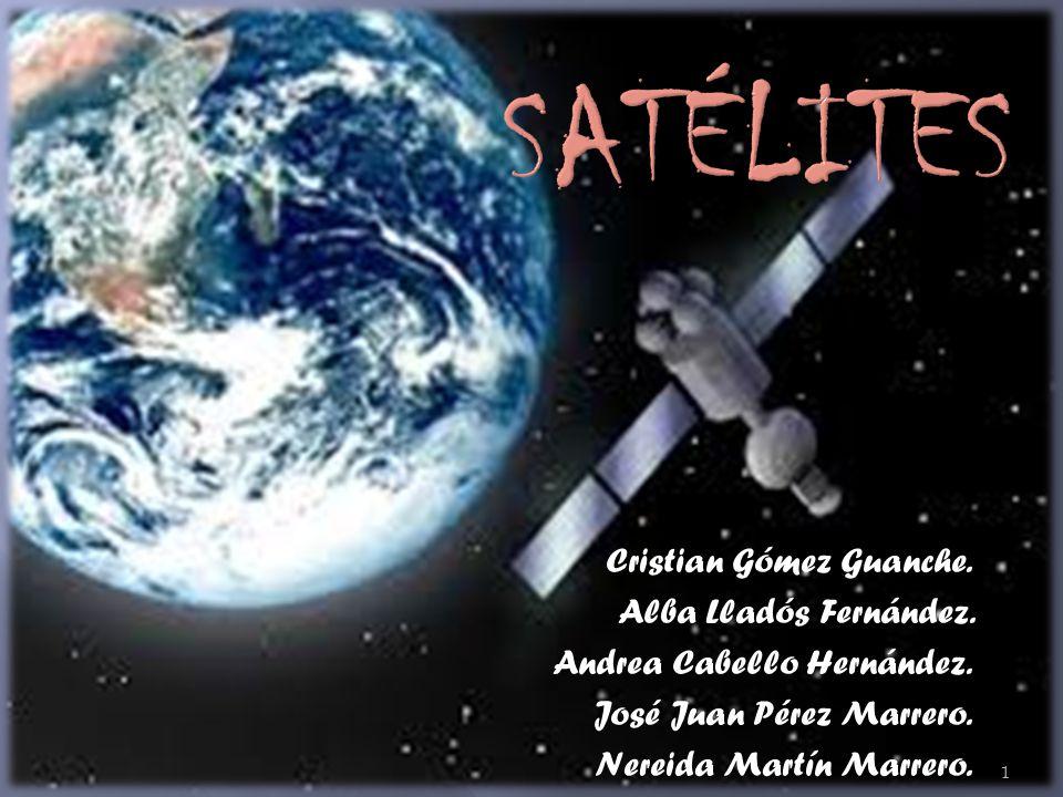 El primer satélite puesto en órbita fue el Hispasat 1A el 11 de septiembre de 1992, se situó en órbita geoestacionaria, donde se posicionan desde entonces todos sus satélites de la serie Hispasat,centrados principalmente en el mercado español y europeo.