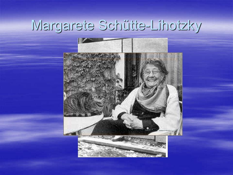 En 1900, Margaret contrajo matrimonio con el arquitecto y diseñador, Charles Rennie Mackintosh.
