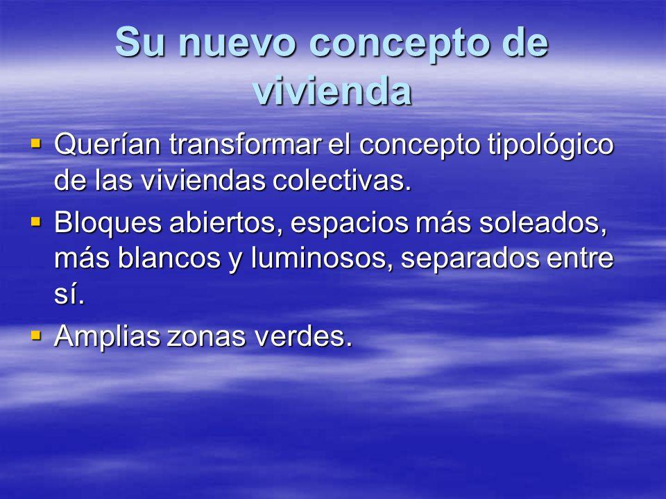 Autores del Video Documentación: Carlos A.Ortiz (Winzip) Carlos A.