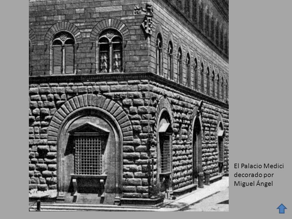 David de Donatello El púlpito externo de la catedral de Prato de Donatello
