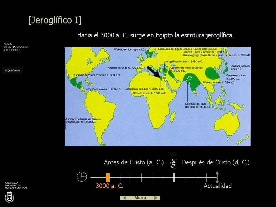 En cuneiforme se escribieron relaciones de productos comerciales, nombres de reyes y sus grandes obras arquitectónicas, se pidieron favores a los dioses, se redactaron leyes y normas de convivencia como el famoso Código de Hammurabi, rey de Babilonia (1792-1750 a.
