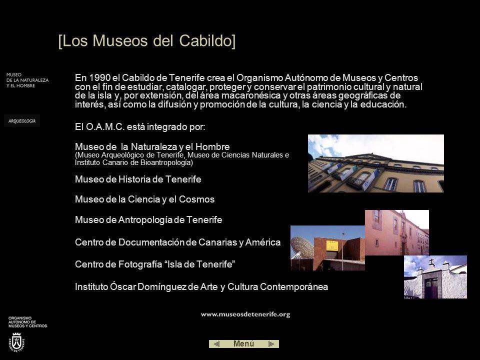 Introducción Cuneiforme Jeroglífico ¿Y en Canarias.
