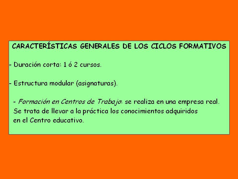 CIENCIAS Y TECNOLOGÍA Primer curso: B iología y Geología, Dibujo Técnico I, Física y Química, Matemáticas I Tecnología Industrial I.
