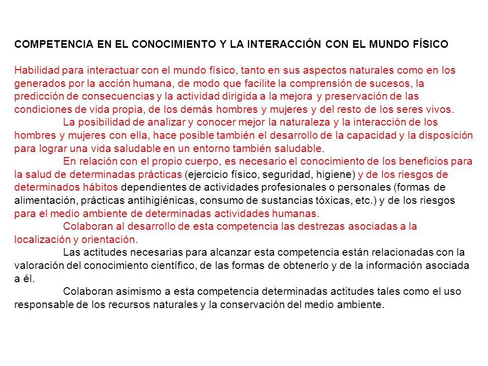OBJETIVOS DE MATERIA CCACCLCAIPTICDCAACCIMFCSCCM 1.-xxxxxxx 2.-xxxxxxx 3.- xxxx 4.-xxxxxxx 5.- xxx x xx 6.-x xx 7.- xxxx 8.- xxxxxx 9.-.