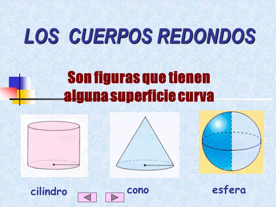 CLASES DE PIRÁMIDES Pirámide Hexagonal Pirámide Cuadrangular Pirámide Pentagonal Pirámide Triangular