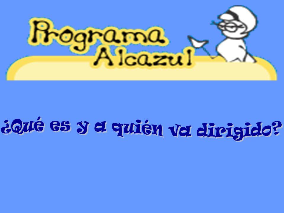III REUNIÓN DE COORDINADORES 14 de NOVIEMBRE 2008