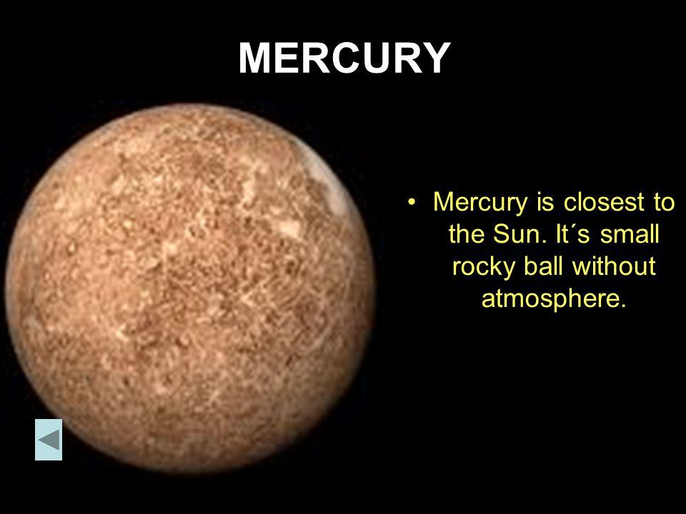 MERCURY VENUS EARTH MARS JUPITER SATURN URANUS NEPTUNE PLUTO A shooting star