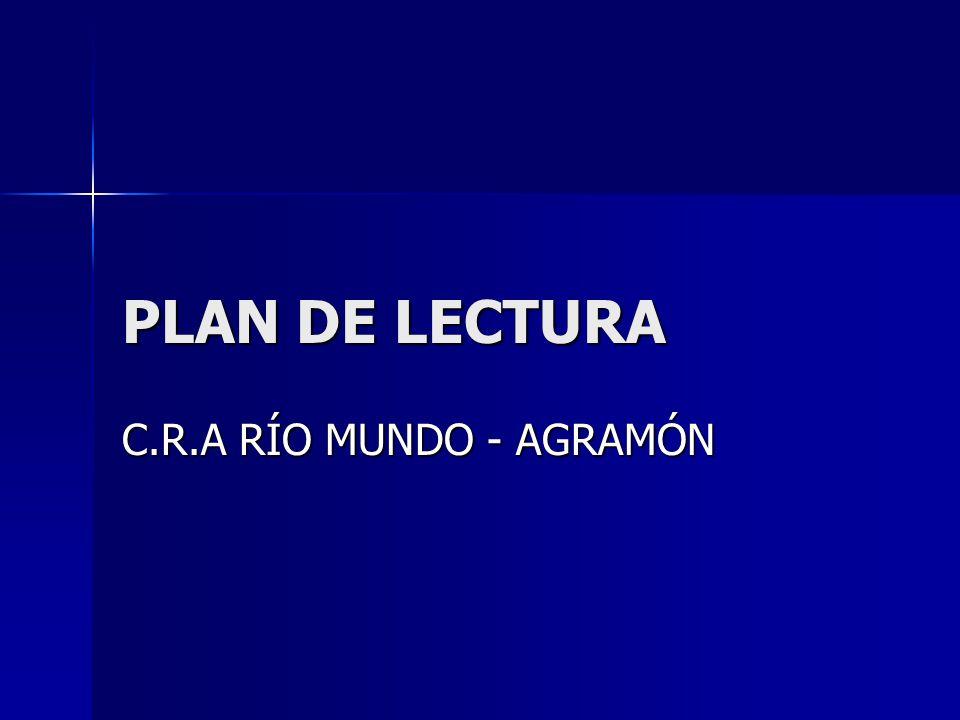 BIBLIOTECA MUNICIPAL CLUBS DE LECTURA CLUBS DE LECTURA A partir de 3º curso de E.