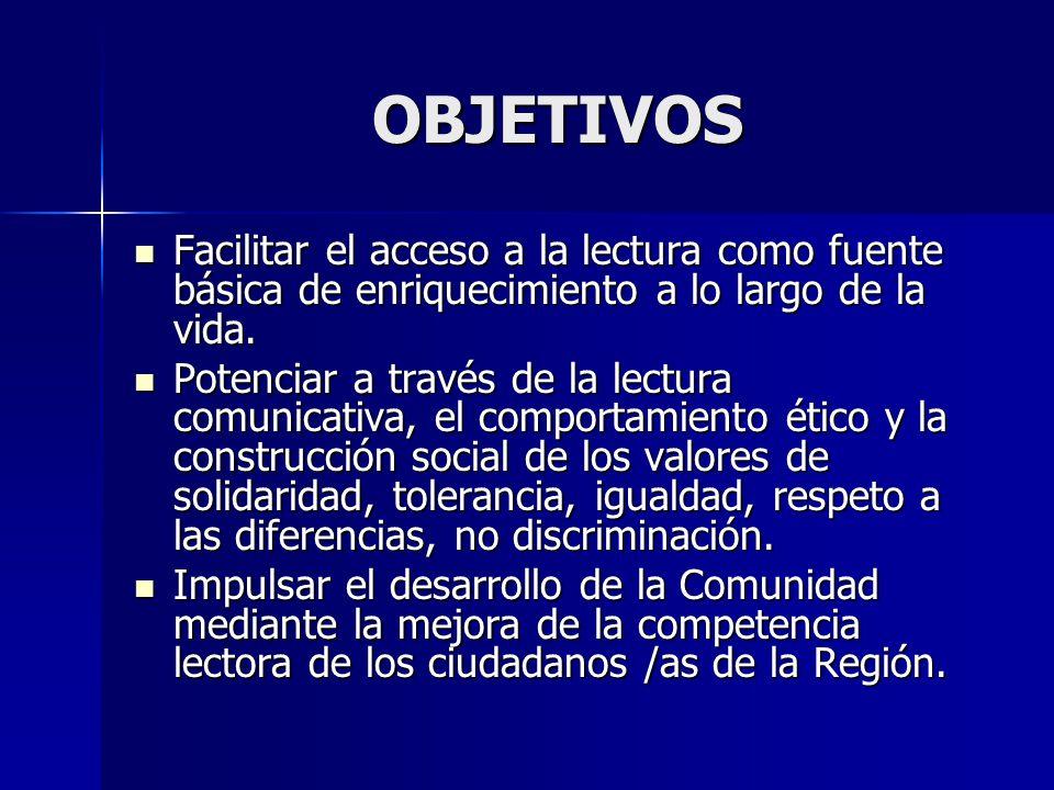 OBJETIVOS GENERALES OBJETIVOS PARA E.INFANTIL OBJETIVOS PARA E.